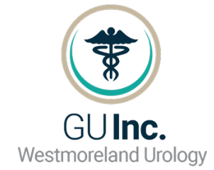GU Inc Urology