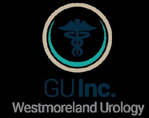 GU Inc Urology